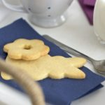 lemon sugar cookies 17